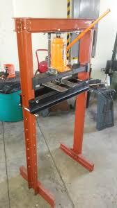 369 best welding images on pinterest welding projects welding