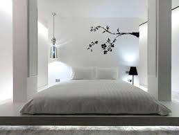 Zen Room Decor Zen Bedroom Ideas On A Budget Home Design And Idea