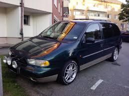 minivan ford ford windstar lx minivan page 7 view all ford windstar lx