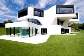 accessories marvelous futuristic architecture design ideas house