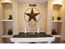 Comfort Inn And Suites Abilene Tx La Quinta Inn Abilene Near Hardin Simmons University