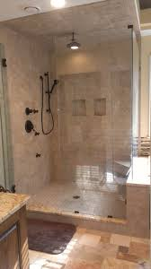 how to choose the tile for bathrooms the tile doctor