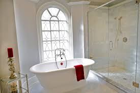 bathroom designers baths luxury bathroom remodeling designers columbus ohio