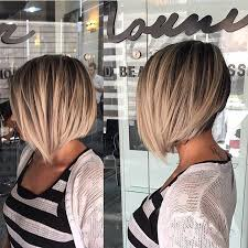 short hair cut pictures for hairstylist see this instagram photo by mounirsalon 3 649 likes hair