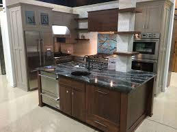 Maxwell Cabinets Kline Cabinetmakers Llc Home Facebook