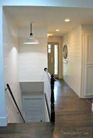 indoor stair lighting ideas led indoor stair lights home design ideas and pictures throughout