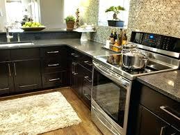 contemporary kitchen decorating ideas modern kitchen decorating ideas large size of modern kitchen