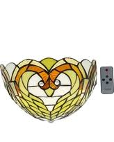 Battery Operated Wall Sconces Alert Amazing Deals On Battery Powered Wall Sconces