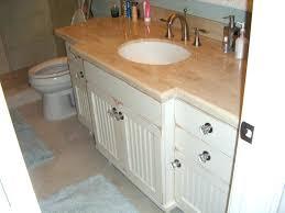 bathroom vanity cabinets without tops bathroom cabinets vanities