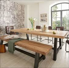 Antique Conference Table Free Shipping American Antique Wrought Iron Table To Do The Old