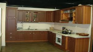 Kitchen Cabinets Pulls And Knobs by Cabinetry Hardware Kitchen Cabinet Knobs And Pulls With Lovely