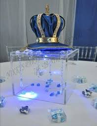 royal prince baby shower theme prince baby shower centerpieces prince baby shower theme royal