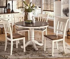 walmart round dining table kitchen blower small kitchen table sets walmart round dining room