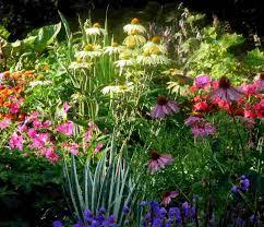simple flower gardens mehmetcetinsozler com