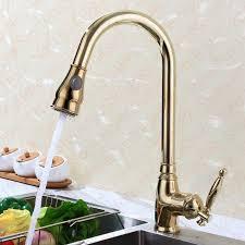 new exclusive patent design solid brass luxurious golden sink