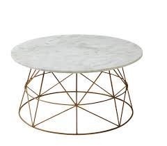 Round Coffee Tables Melbourne Coffee Tables Melbourne Marble Round U0026 Glass Tables Interior