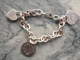 charm bracelets part 5 janet carr