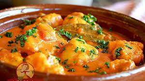 recettes cuisine on cuisine la lotte avec les conseils astuces et recettes de