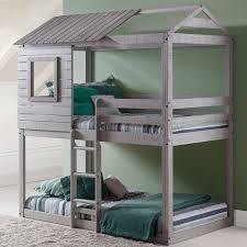 Bunk Bed Sets Bunk Beds Custom Fitted Bedding Pennsylvania Bunk Beds Bunker