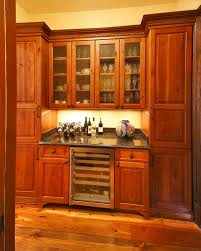 used kitchen cabinets in maryland coffee table kitchen remodel used cabinets maryland ibgcs painting
