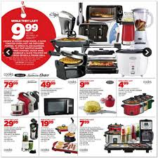 black friday blender sales black friday 2015 jcpenney ad scan buyvia