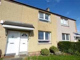 2 Bedroom Home by 45 Findlay Gardens Edinburgh Midlothian Eh7 2 Bed House 750