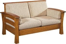 33 off amish furniture solid wood mission shaker furniture