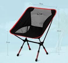 Best Folding Camp Chair Best Fishing Chair Cheap Portable Folding Lightweight Fishing