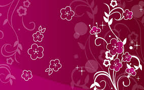 girly computer wallpaper wallpaper abstract girly background girly desktop wallpaper