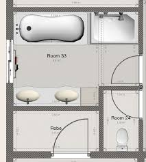 Bathroom Design Layouts Layout Of New Bathroom