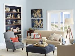 big design tips for a small living room sofas u0026 more