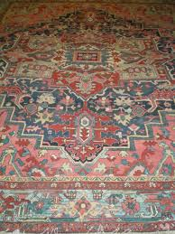 Antique Rugs Atlanta 18 Best Antique Rugs 8 X 11 Images On Pinterest Prayer Rug