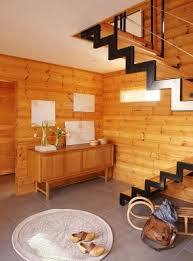 contemporary log home decorating ideas styles and tips