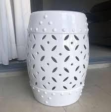ikea aneboda wardrobe white home u0026 furniture on carousell