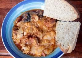 fabada asturiana expat gourmet
