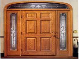 Exterior Door Types Different Types Of Doors Door House Doors Designs White Exterior