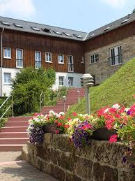 Pension Bad Schandau Erbgericht Krippen Bad Schandau Krippen Willkommen Offizielle