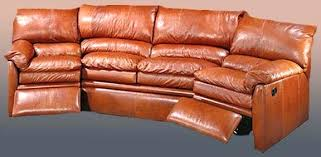 leather sofa leather reclining sectional sleeper sofa leather