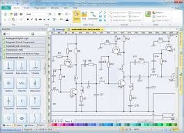 electrical drawing software éducation pinterest software