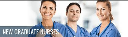sample cover letter for a new grad rn nursecode com
