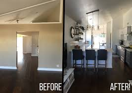 kitchen remodle my kitchen remodel before after little bits of