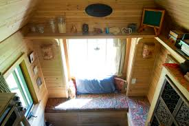 Tiny Home Living by An Introduction To Tiny House Living Pictures U2013 Simply Intentional
