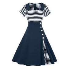 vintage dresses vintage dresses buy cheap retro vintage style dresses wholesale
