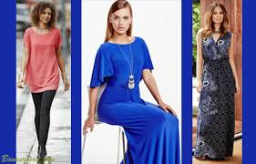 spring fashion 2016 for women over 50 fashion trends and women over 50 do you really care what you re