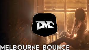 download mp3 dj alan walker alan walker faded susumu edit music video pinterest dj and