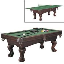 pool table ping pong top pool tables