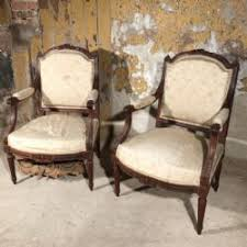 French Style Armchairs Uk Antique French Chairs The Uk U0027s Largest Antiques Website