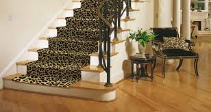 carpeting products offered by foster flooring for high quality