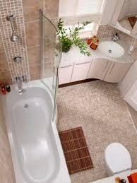 Travertine Bathroom Designs Bathroom Enchanting Ideas For Small Space Bathroom Design With
