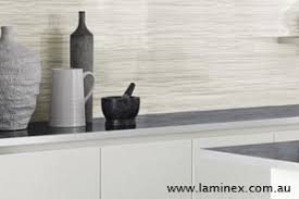 laminex kitchen ideas splashbacks